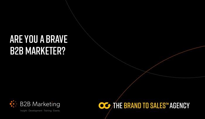 Braver Business.jpg