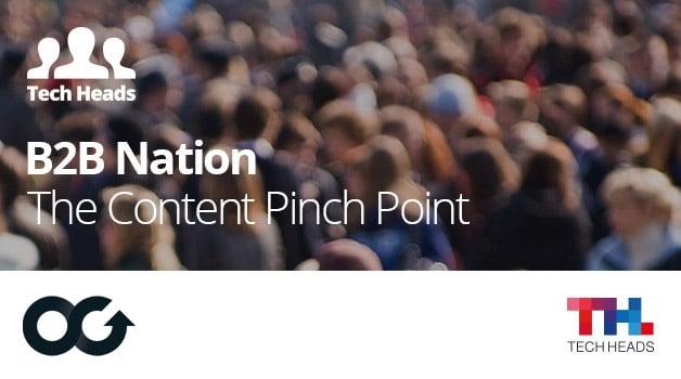 Conent-pinch-point.jpg