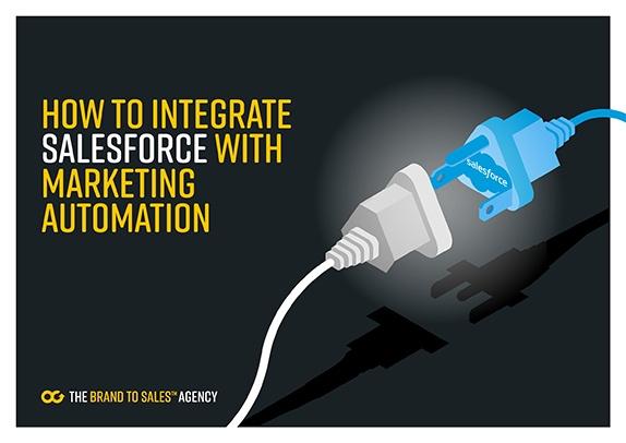 Salesforce_Thumbnail_FIN.jpg