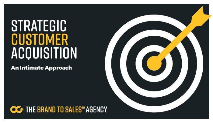 Stategic_customer_acquisition-700x406.jpg
