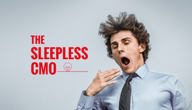 sleepless cmo.jpg